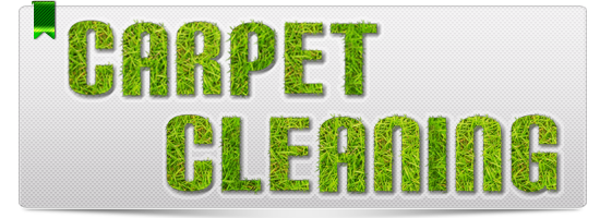 Carpet Cleaning Laguna Beach